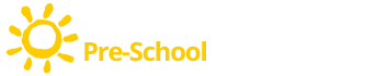 Bethlehem Community Pre-School