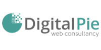 Digital Pie Web Consultancy